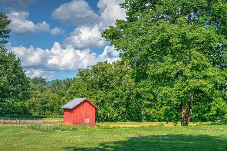 rural-vermont-3525381_1920