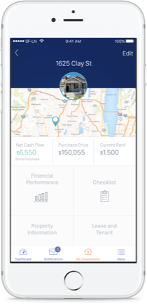 app-screenshot-property-details