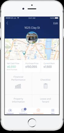 app-screenshot-property-details