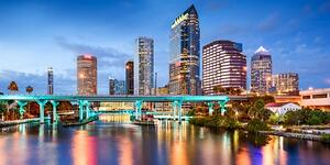 15 professional property management companies in Tampa