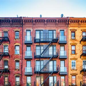 How COVID-19 Has Impacted Rental Payments in 15 Populous Metro Areas