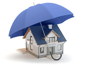 Should you get an umbrella policy for your rental property?