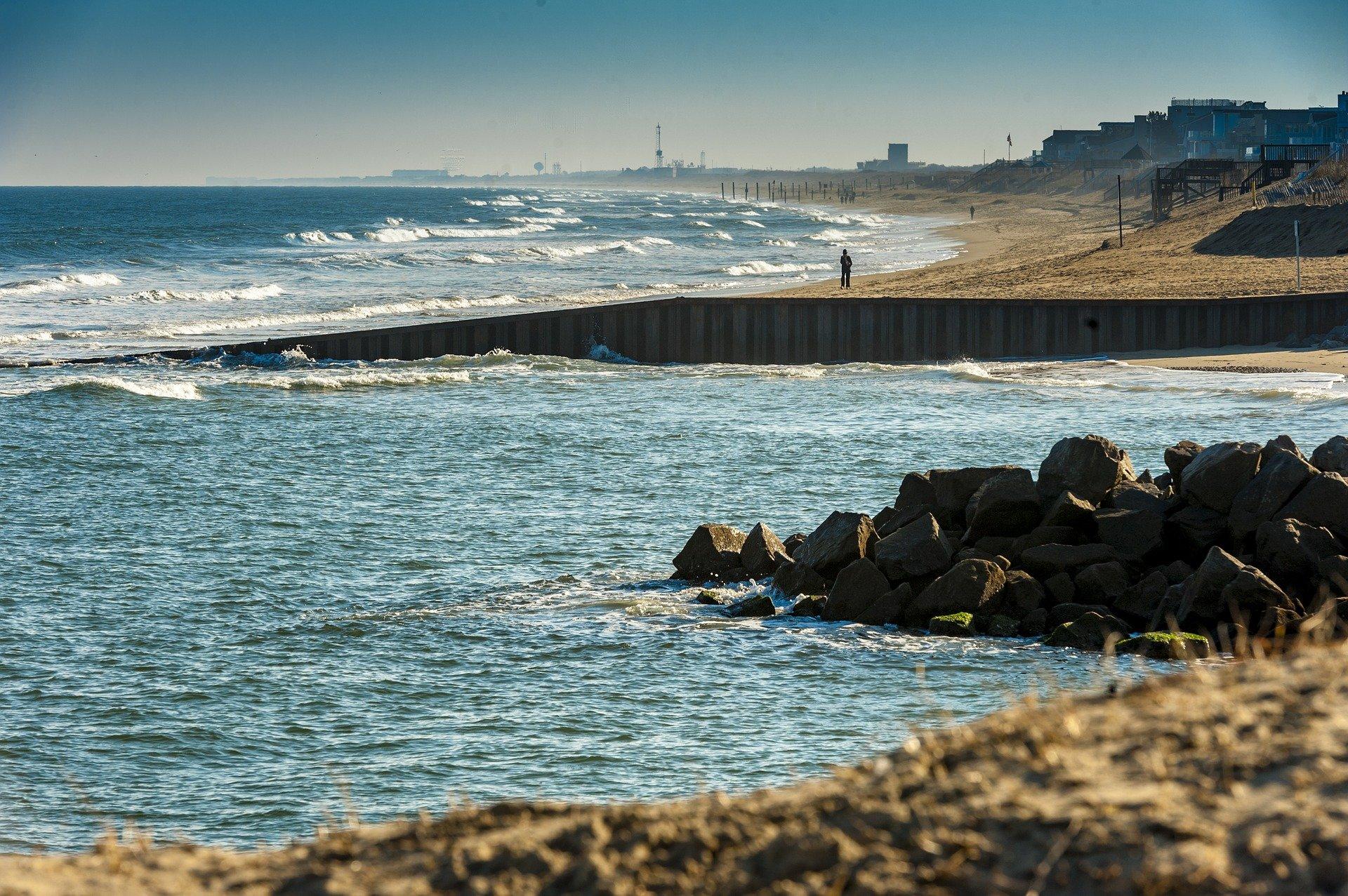 virginia-beach-3501704_1920