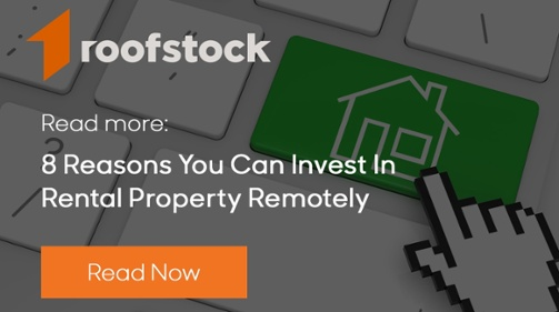 Buy investment rental property online