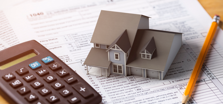 The Pros and Cons of a 1031 Deferred Exchange