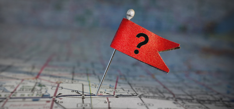 New Survey Reveals Top Picks for Amazon HQ2 Location