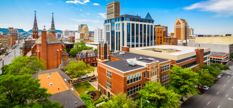 The 17 Best Property Management Companies in Birmingham for 2019