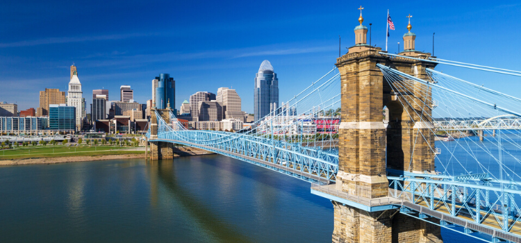 Evaluating The Cincinnati Real Estate Market In 2020
