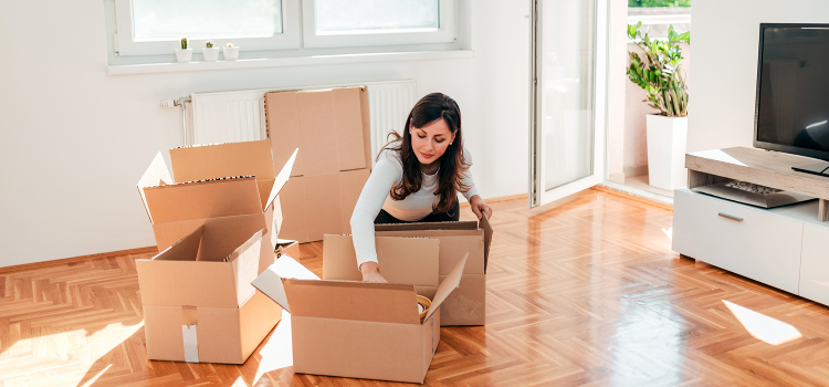 Our First Tenant Turnover Experience: How Much It Cost And What We Learned