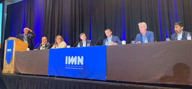 IMN Single-Family Rental Forum 2019 Recap