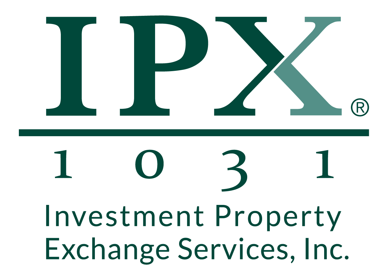 IPX1031 Services