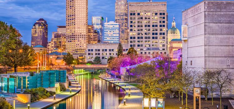 10 Reasons I'll Buy More Rental Properties in Indianapolis