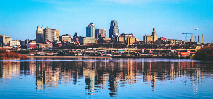 The Kansas City Real Estate Market: Investor's Guide For 2020