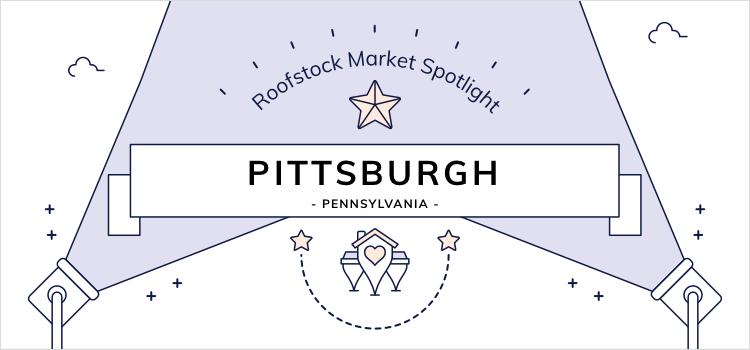 Market Spotlight: Pittsburgh