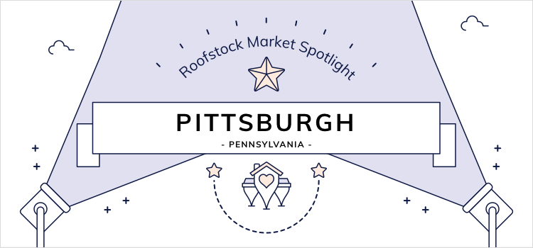 Market Spotlight: Pittsburgh