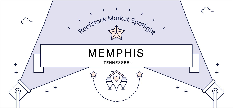 Market Spotlight: Memphis