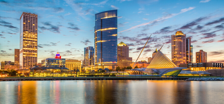 Milwaukee's Real Estate Market: What's Attracting Investors in 2020