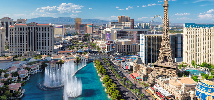 4 Hot Real Estate Topics from NAREE 2018 Spring Conference