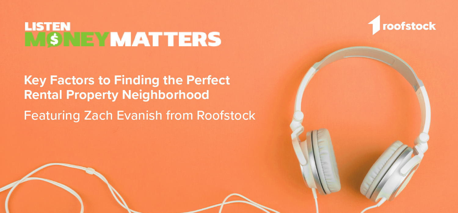 Key Factors to Choosing the Right Investment Property Neighborhood