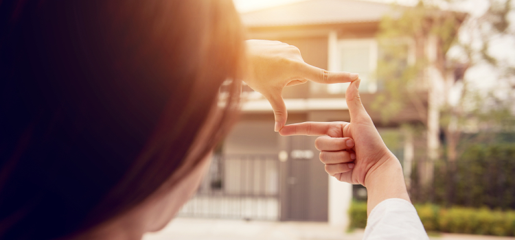 Just Getting Started? Here's a Rental Property Investment Strategy