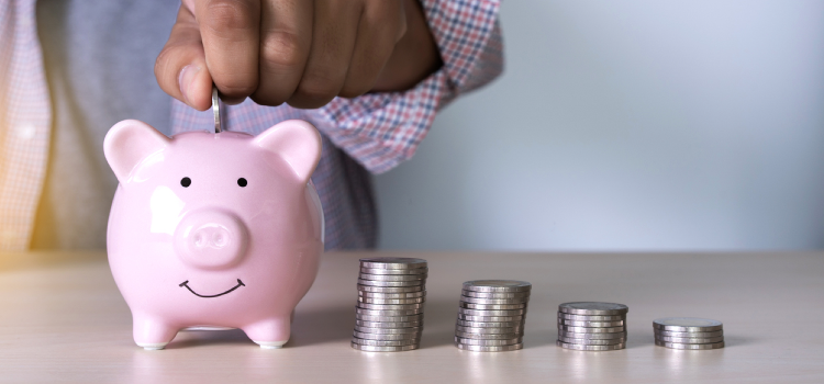 Smart Ways to Save For an Investment Property Down Payment