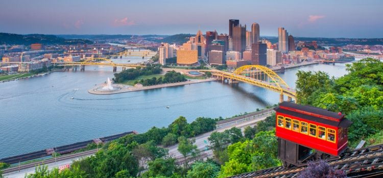 The 22 Best Property Management Companies in Pittsburgh for 2019