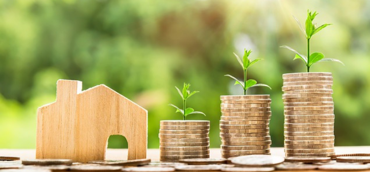 The Importance of IRR In Real Estate Investing
