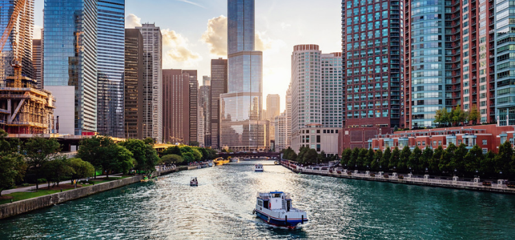 The 21 Best Property Management Companies in Chicago for 2019