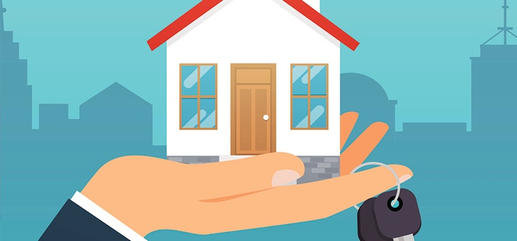 How to Manage Your Property Manager