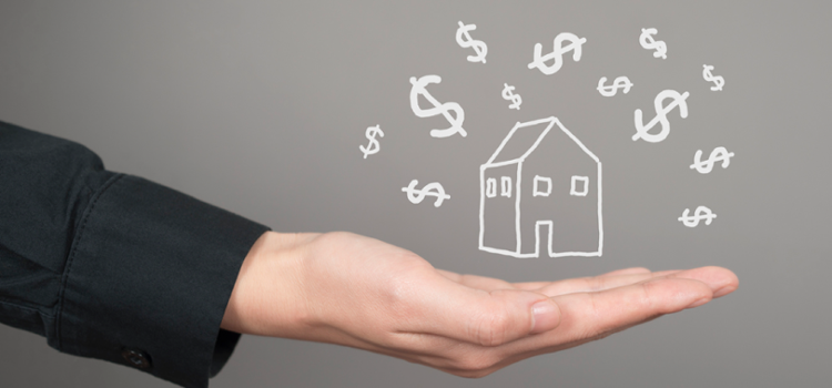 How to Calculate ROI on a Rental Property to Find Great Investments