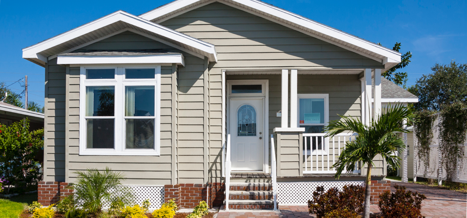 Top 5 Reasons to Consider a Single-Family Rental Investment in 2019