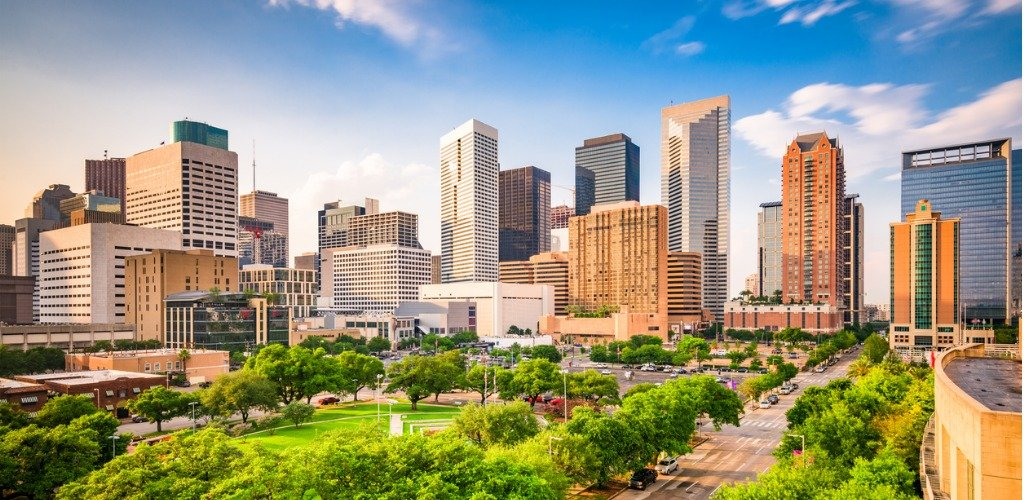 The 19 Best Property Management Companies in Houston for 2019