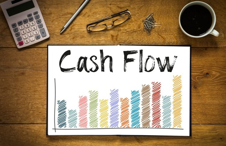 What Are The Best Real Estate Markets for Cash Flow?