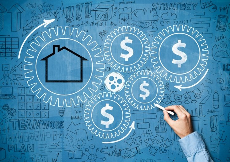 Real Estate Investors - How Many Mortgages Can You Have?