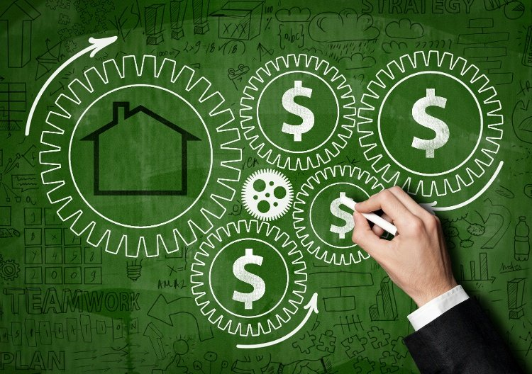 11 Must-Know Facts About Residential Real Estate Investing