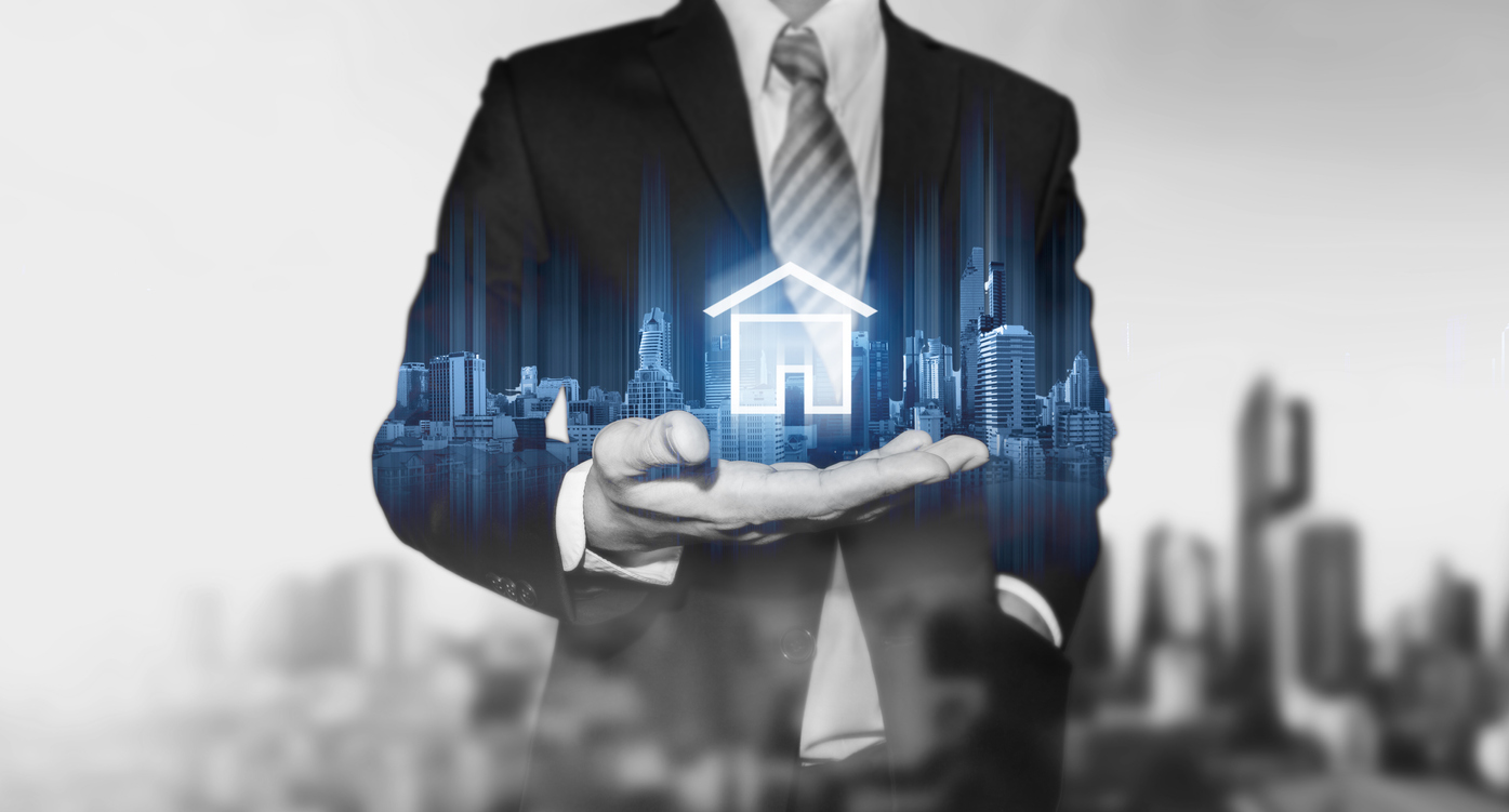 The Top Real Estate Investor Websites to Bookmark in 2020