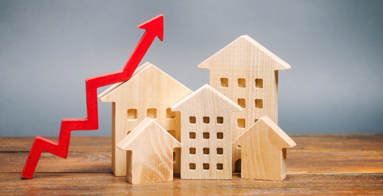 The Types of Income Producing Property (Plus Pros and Cons of Each)