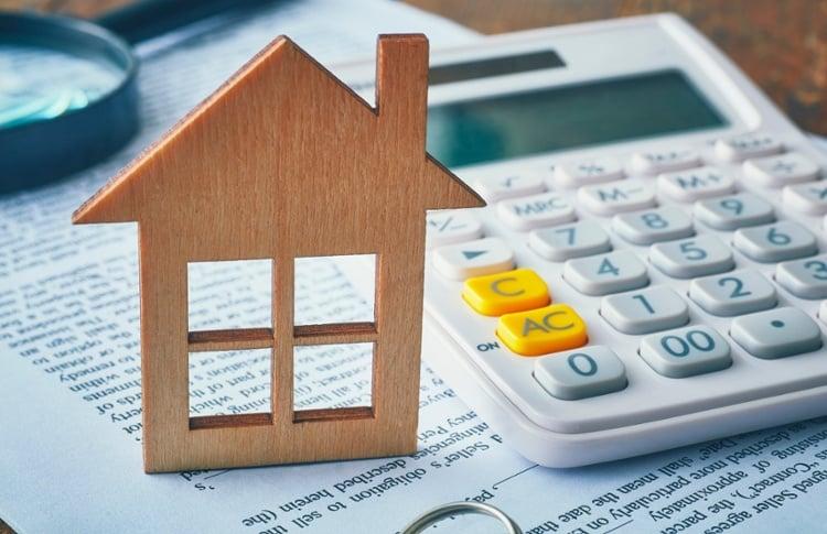 15 Most Important Real Estate Metrics for Investors