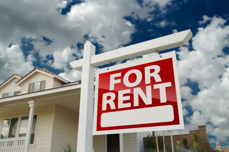 A Simple Guide to Understanding Rental Property Depreciation Recapture