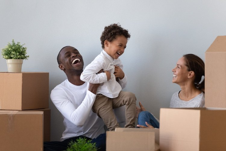 How to Create an Ironclad Tenant Move-In Checklist for 2021