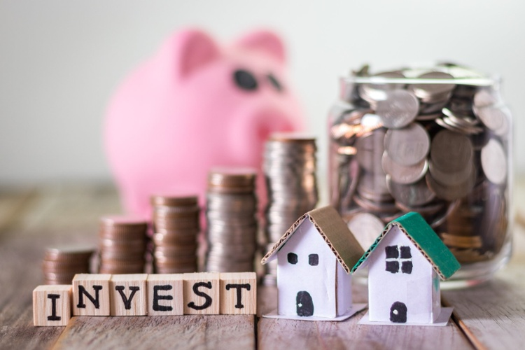 How Much Money Do You Really Need To Invest in Real Estate?