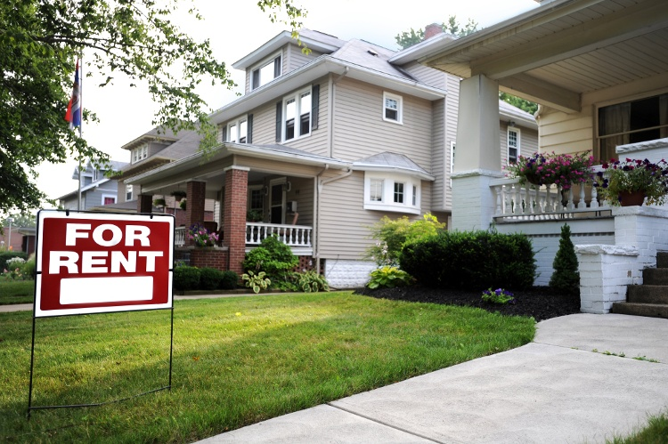 Why You Should Consider Long Distance Real Estate Investing