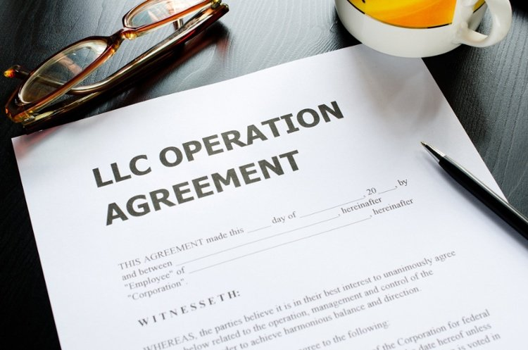 Pros & Cons of Getting a Mortgage Under an LLC for Rental Property