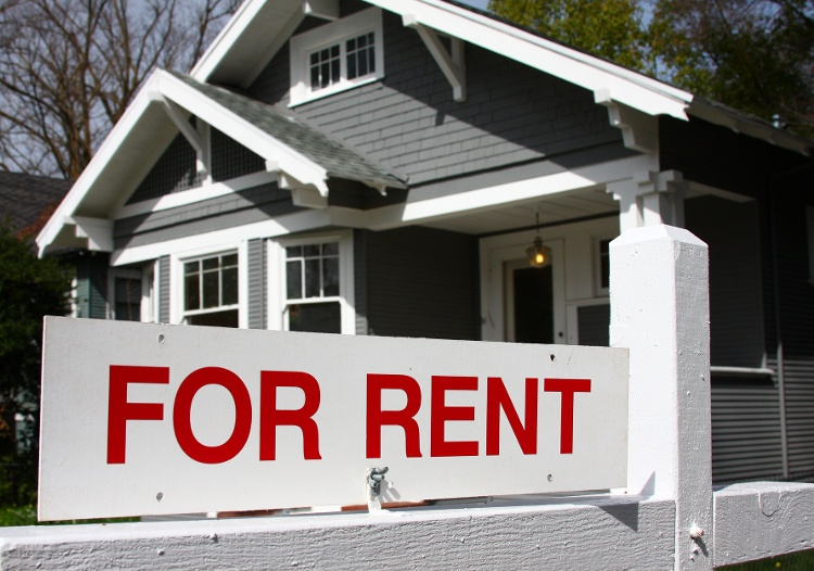 The Pros and Cons of Buying Out of State Rental Property in 2021