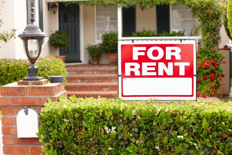 The Top 7 Landlord Friendly States of 2019