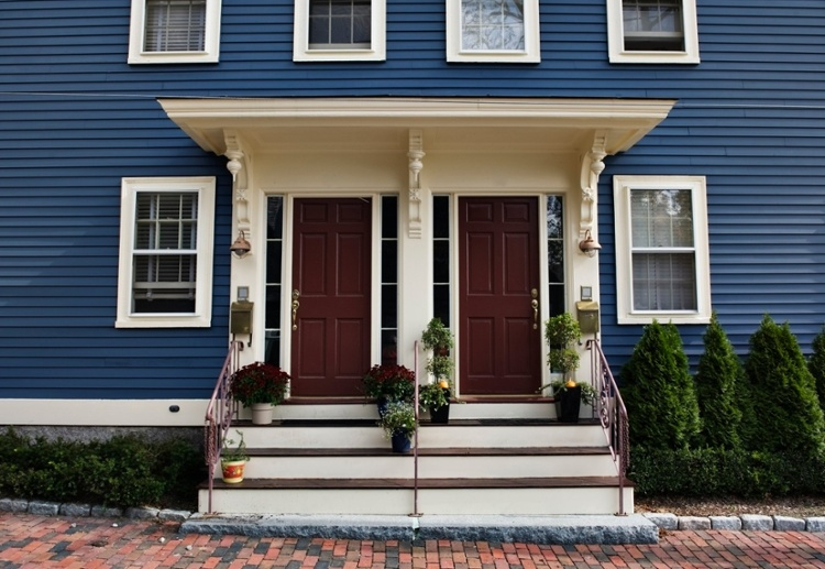 Buying a Duplex? Read This First