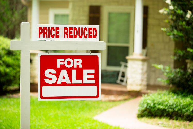 What Every Investor Should Know Before Buying Cheap Real Estate