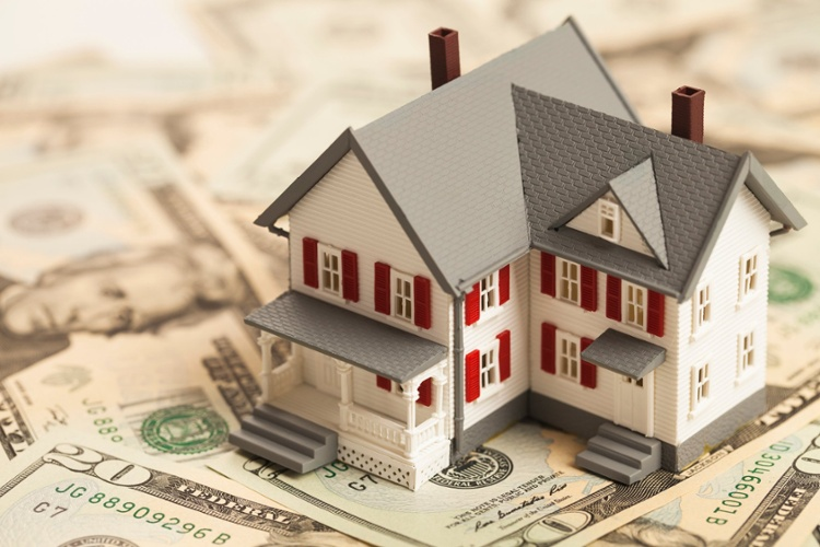 What to Know Before Doing a Cash-Out Refinance on Your Rental Property