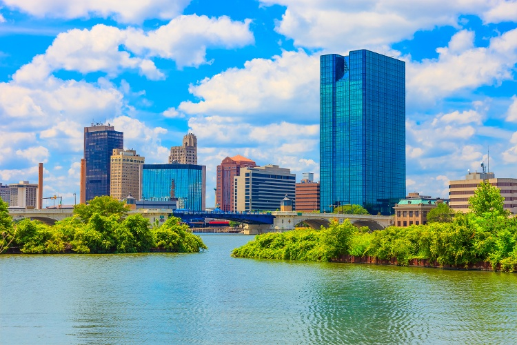 The Toledo Real Estate Market: What to Know for 2020
