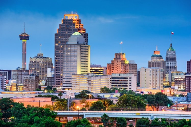 The San Antonio Real Estate Market: A Smart Investment in 2020?